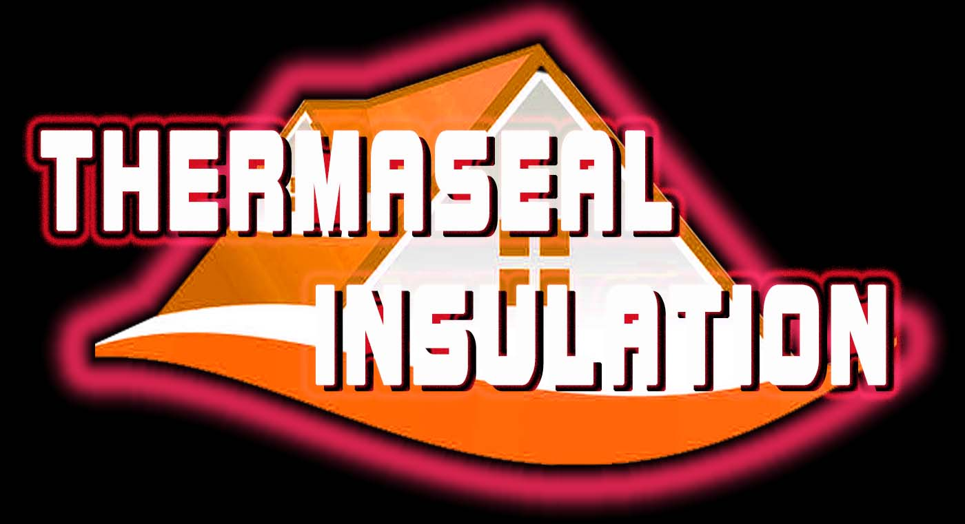 Thermaseal Insulation